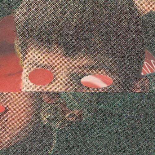 Kabookie's avatar