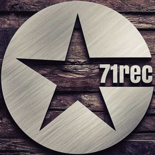 71rec's avatar