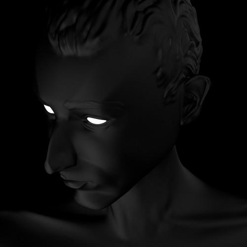 -ALEXANDER-'s avatar