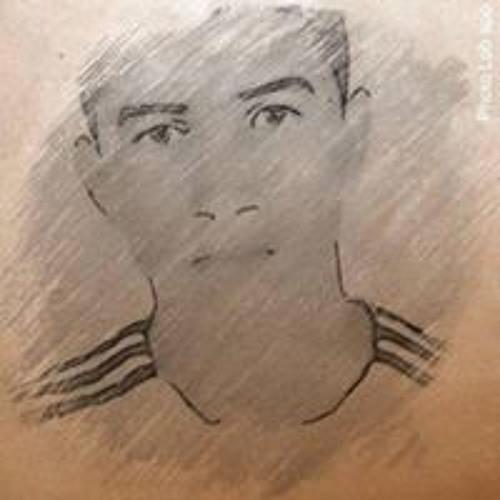 مصطفى الغالمي's avatar