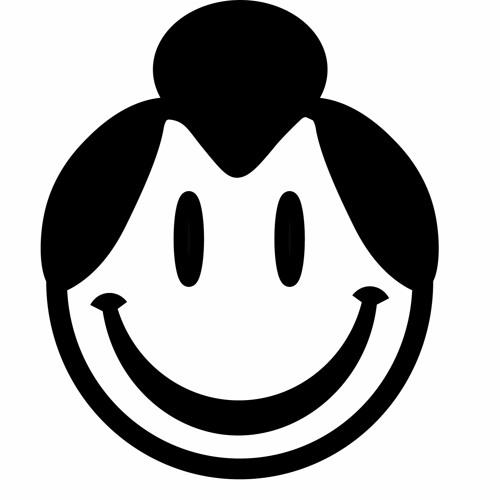 Sumo Acid Crew's avatar