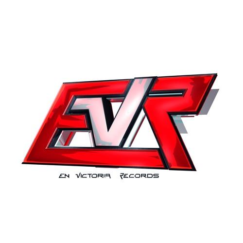 EN VICTORIA RECORDS's avatar
