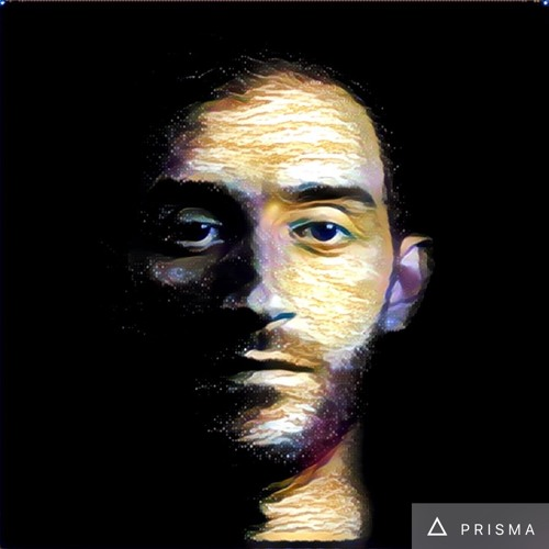 Nomarel's avatar