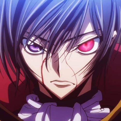 forcezer0's avatar