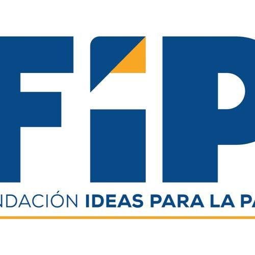 Ideaspaz's avatar