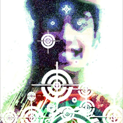 HEMI's avatar