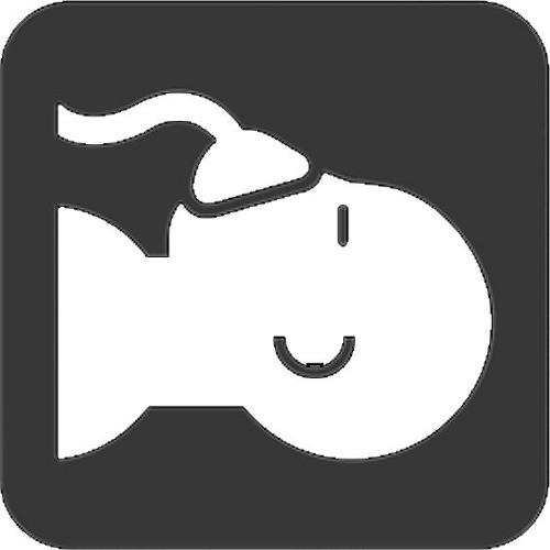 Temulent's avatar