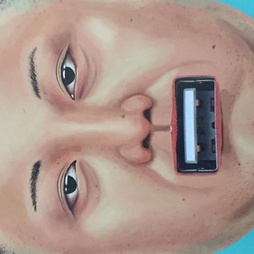 curiousabout's avatar