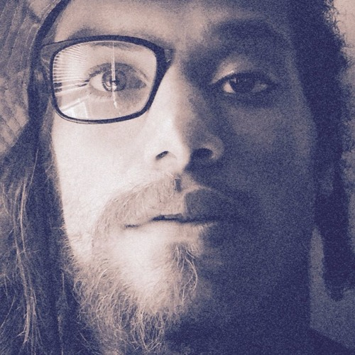 Payton Clements's avatar
