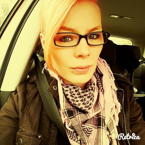 Lorena Hoch's avatar