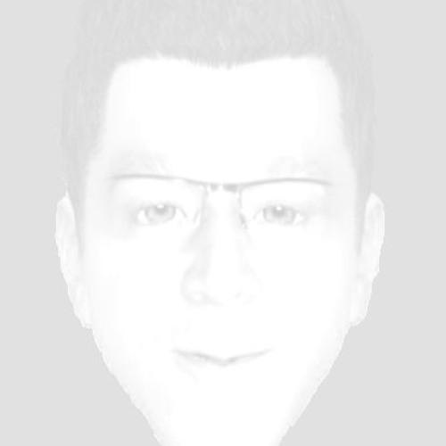 Kalamari's avatar