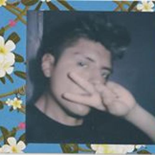 user309525117's avatar