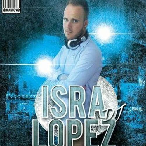 isra Lopez Dj Dos's avatar