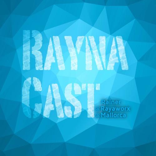 RaynaCast's avatar