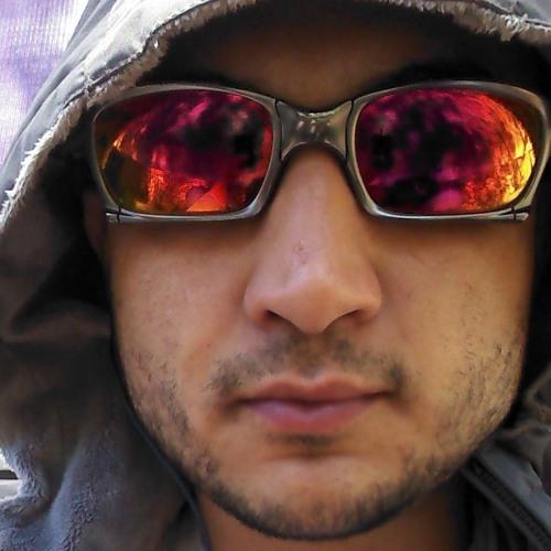 Vinicius Souza 19's avatar