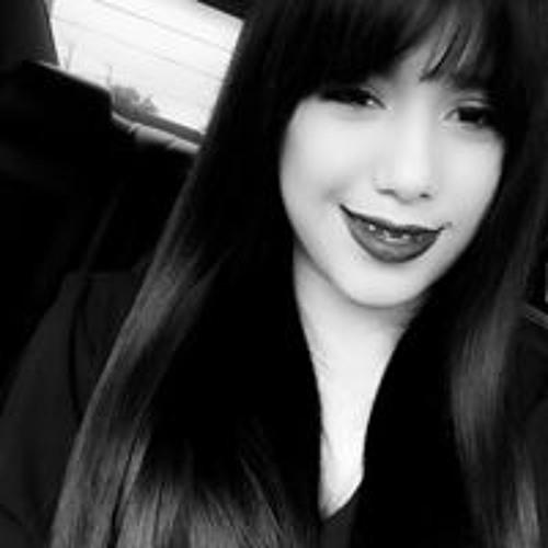 Martinez Melina's avatar
