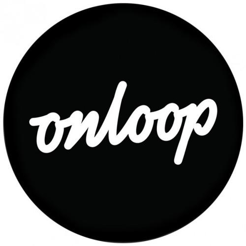 On Loop's avatar