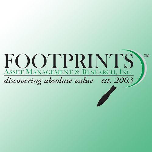 Footprints Asset Management & Research, Inc.'s avatar