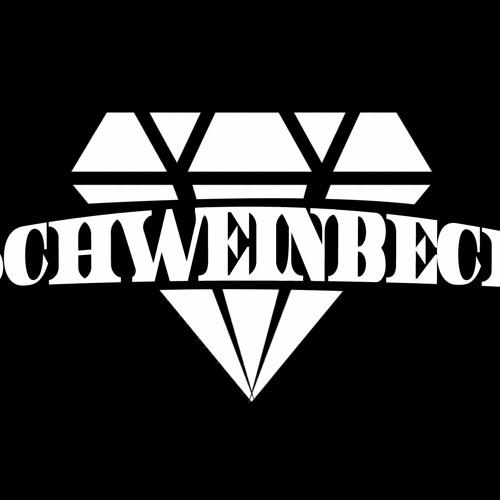 Schweinbeck's avatar