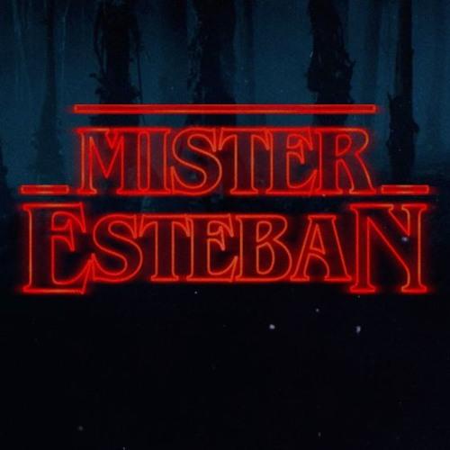 MisterEsteban's avatar