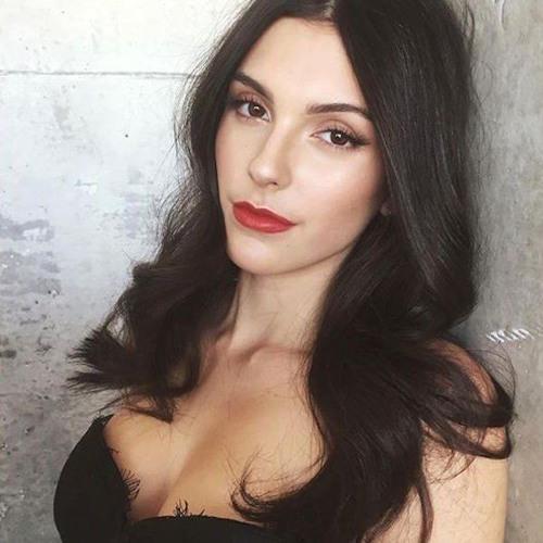 scoobysk's avatar