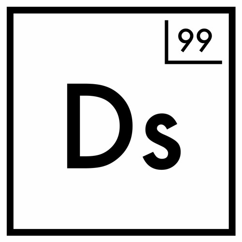 Dope Sciencery's avatar
