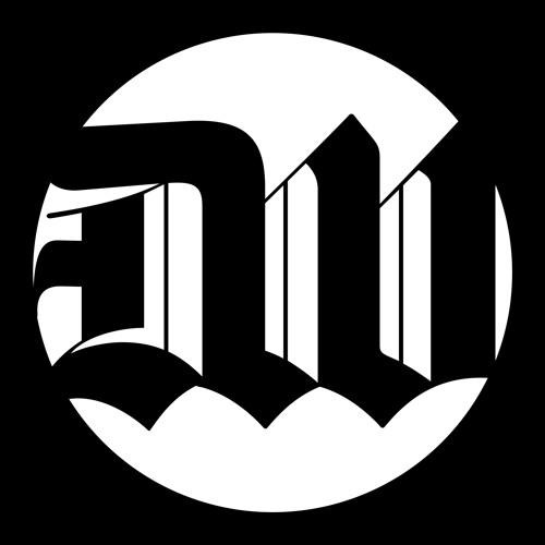 Deathwish Inc's avatar