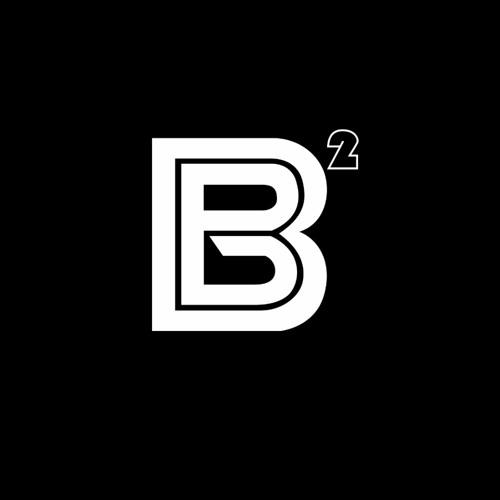 B Squared's avatar