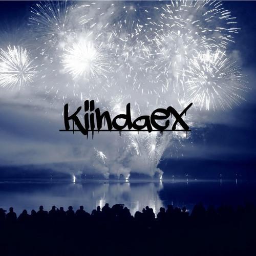 Kiindaex's avatar