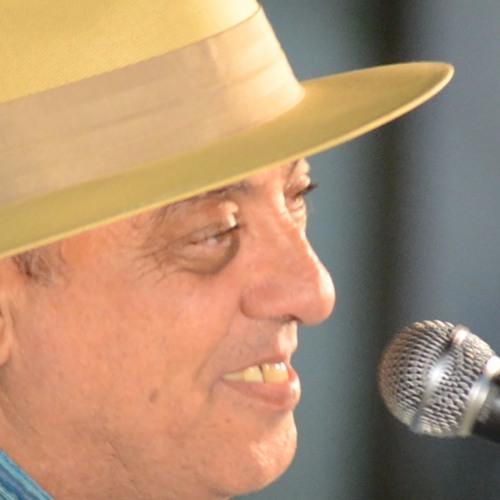 João Bosco Tavares's avatar
