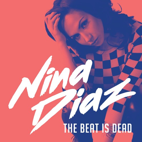 Nina Diaz's avatar