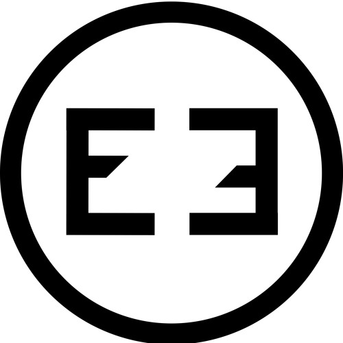 Soleeman's avatar
