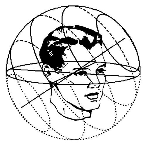 HYPER VIGILANCE's avatar