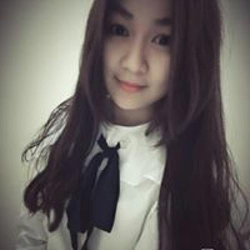 Thảo Nguyễn's avatar