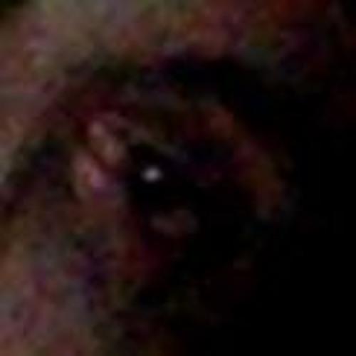 Camilla Rosebud's avatar