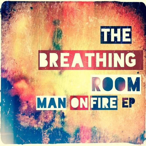 The Breathing Room's avatar
