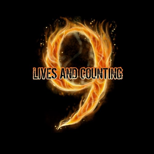9 Lives and Counting's avatar