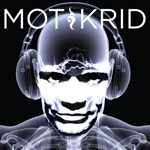 Mot&Krid's avatar