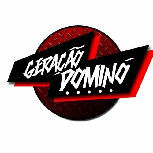 Geração Dominó's avatar