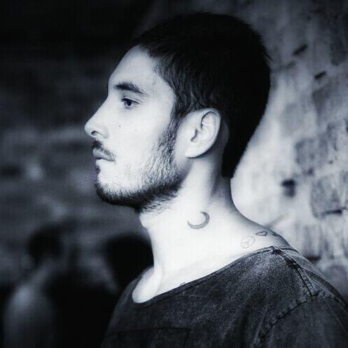 CS20Seven's avatar