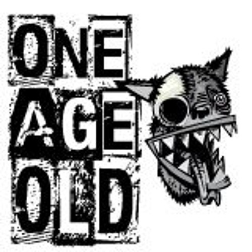 One Age Old's avatar