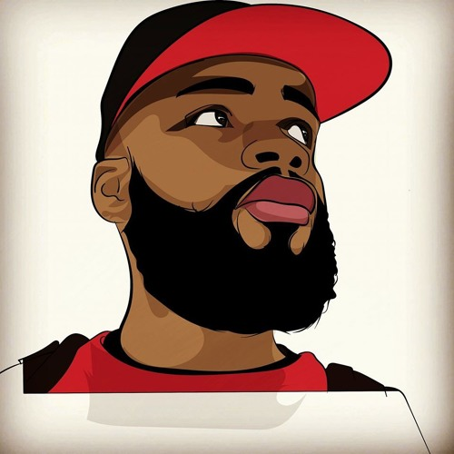 Zaye810's avatar