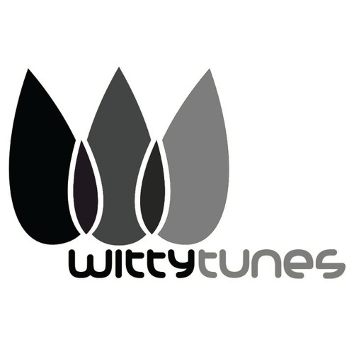 witty tunes free listening on soundcloud