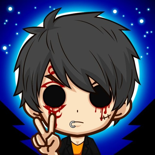 beck-o_0's avatar
