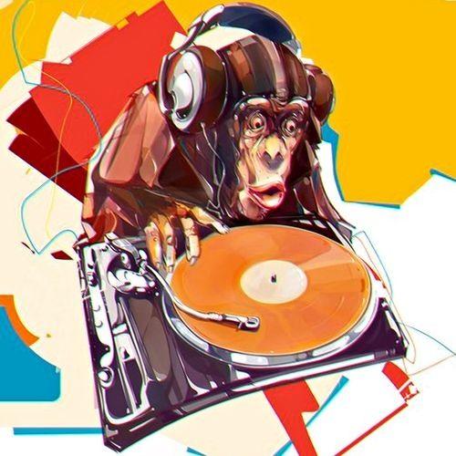 Primitivo Records's avatar