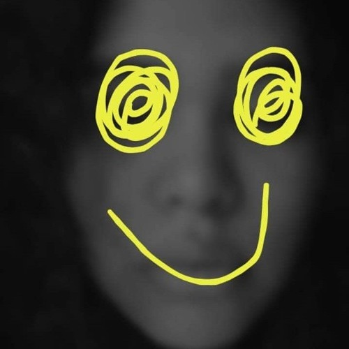 Maru Melena's avatar