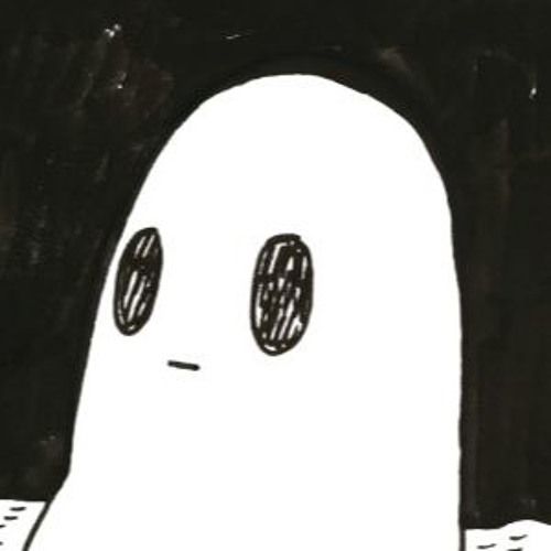 Domonation's avatar