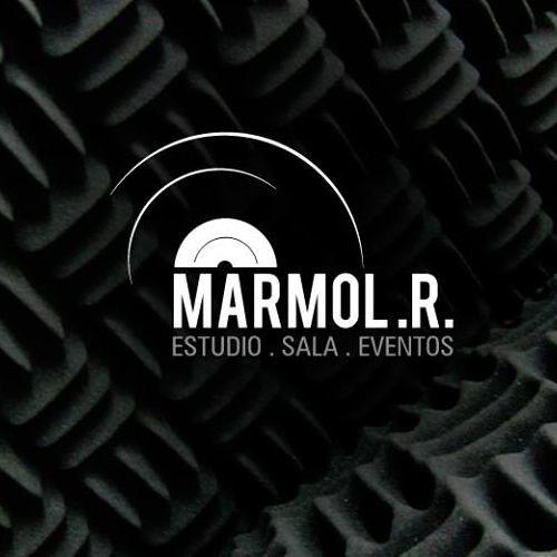 MARMOLR's avatar