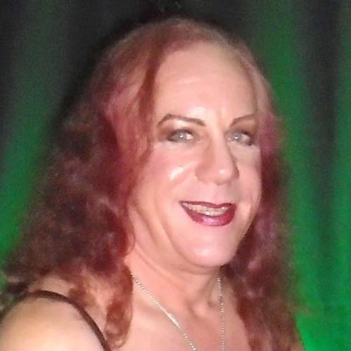 shaeguerin's avatar