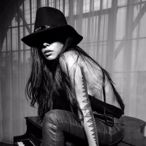 Leilani Wolfgramm's avatar